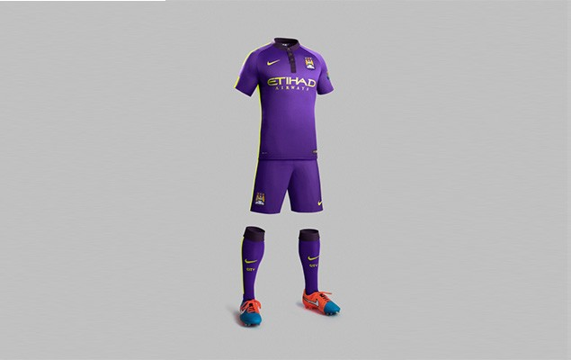 nike-introduces-new-third-kits-for-manchester-city-psg-and-barcelona-1