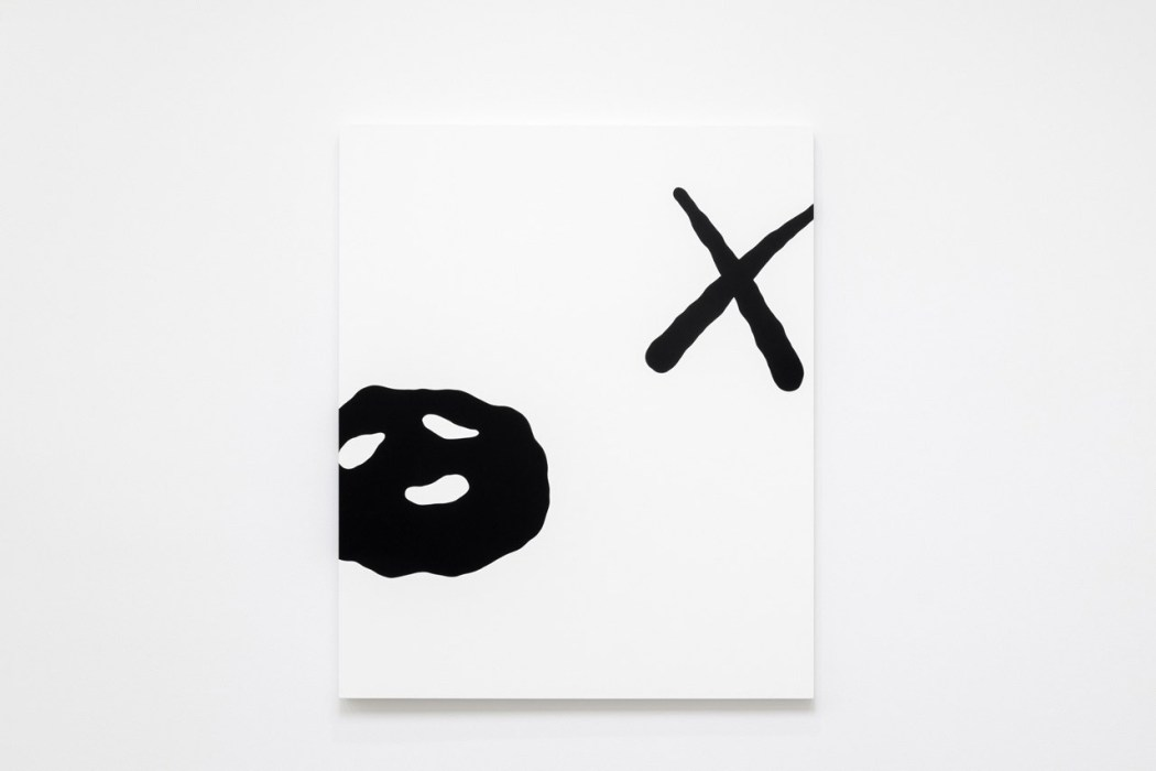 kaws-mans-best-friend-honor-fraser-gallery-recap-15