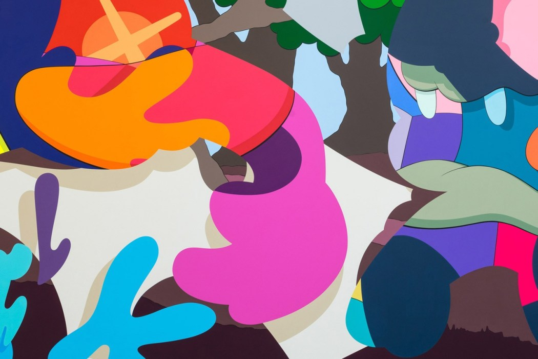 kaws-mans-best-friend-honor-fraser-gallery-recap-11