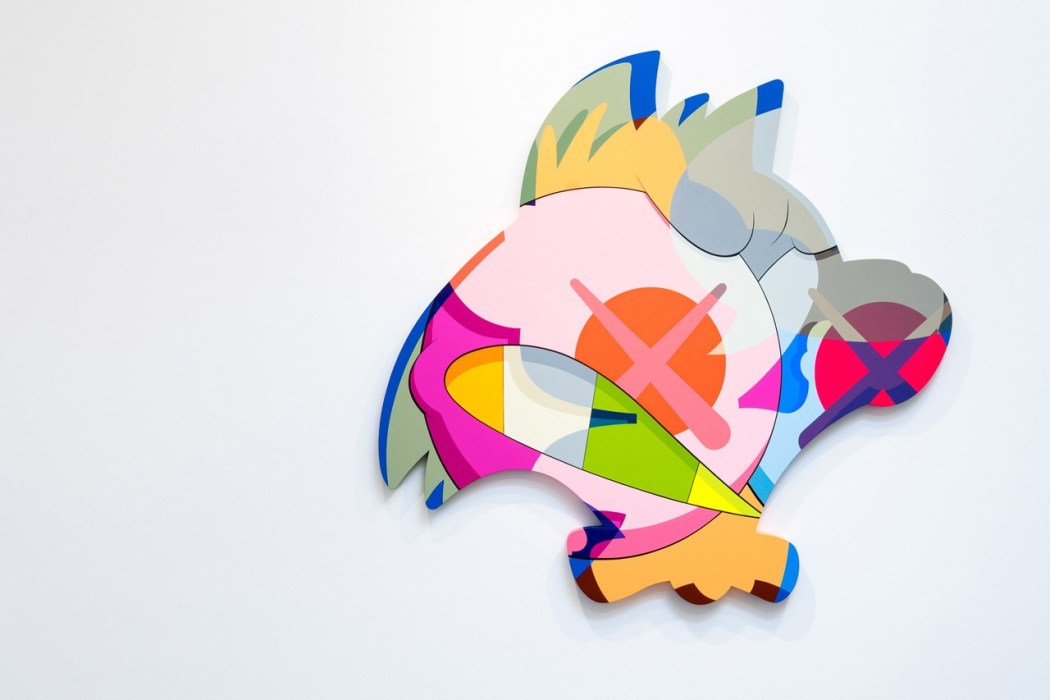 kaws-mans-best-friend-honor-fraser-gallery-recap-3