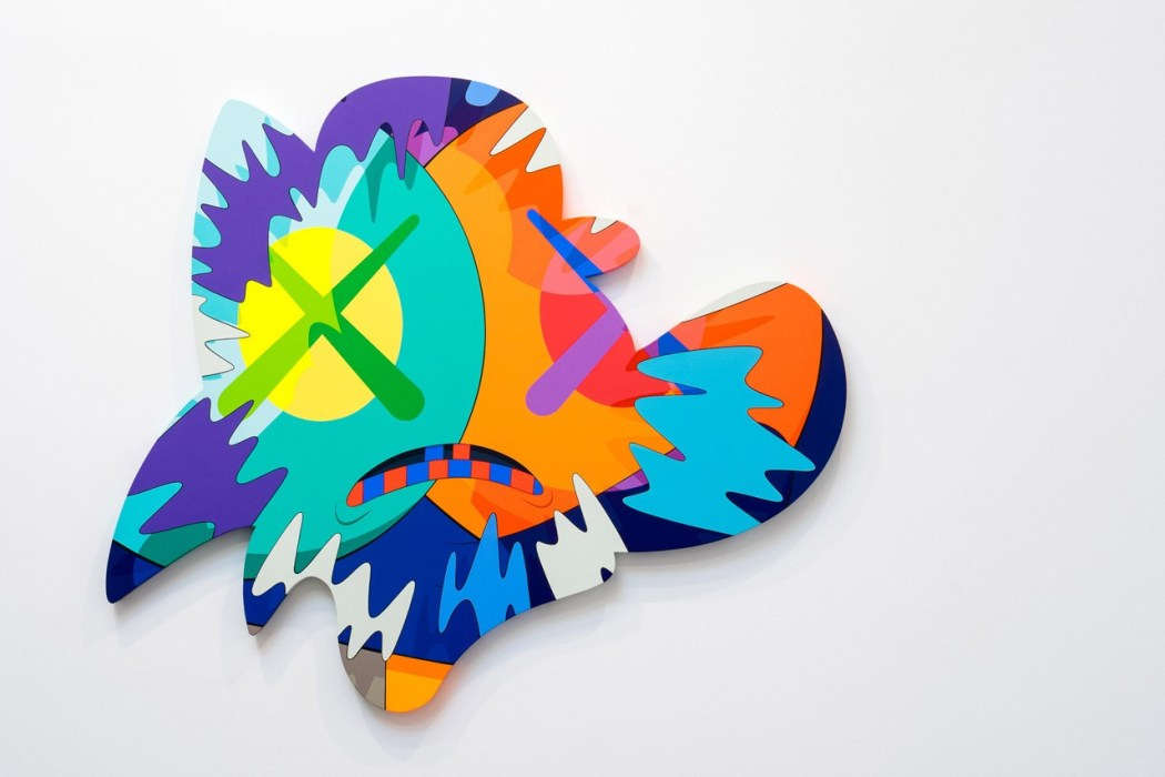 kaws-mans-best-friend-honor-fraser-gallery-recap-2
