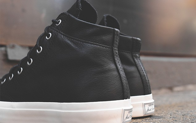 converse-2014-fall-jack-purcell-jack-mid-4