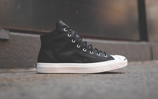 converse-2014-fall-jack-purcell-jack-mid-2