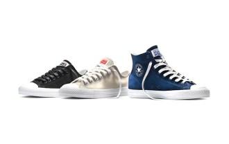 polar-skate-co-x-converse-cons-2014-fall-collection-1