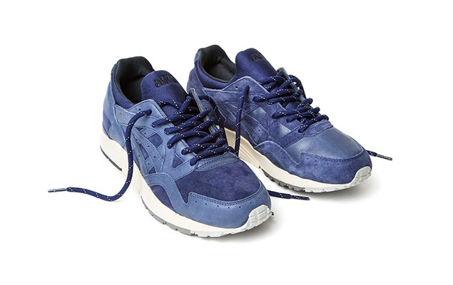 commonwealth-x-asics-gel-lyte-v-the-gemini-2
