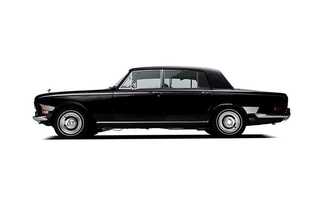 johnny-cashs-1970-rolls-royce-silver-shadow-100