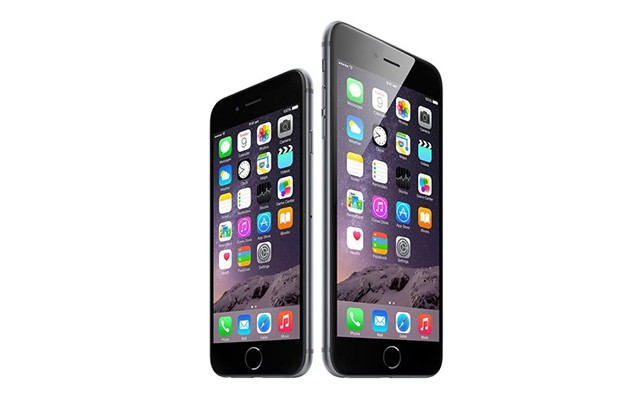 apple-provides-tips-for-ex-android-users-making-the-switch-to-iphones-01