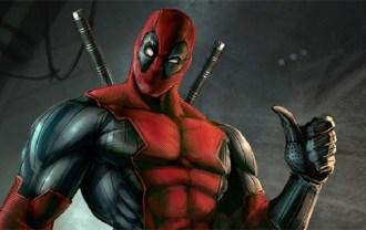 Deadpool_movie