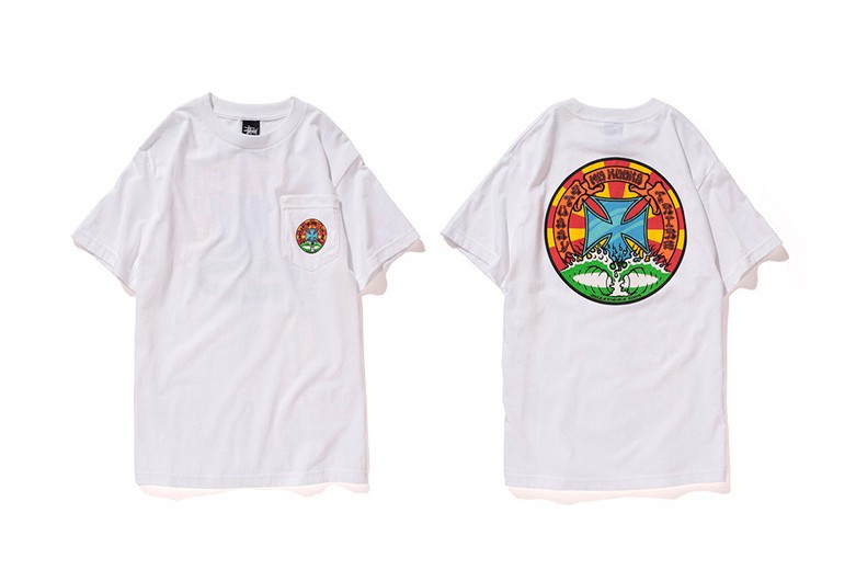 wes-humpston-x-stussy-2014-fall-collection-7