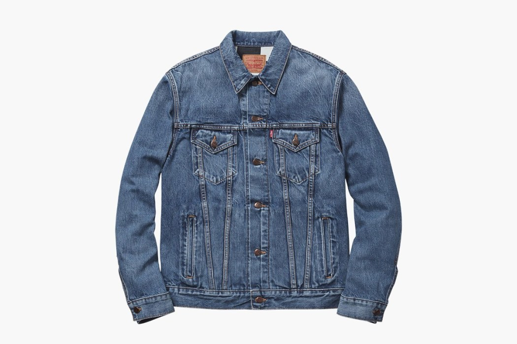 supreme-levis-fall-winter-2014-collection-02