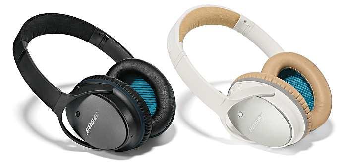 Bose-QuietComfort-25-Black-and-White