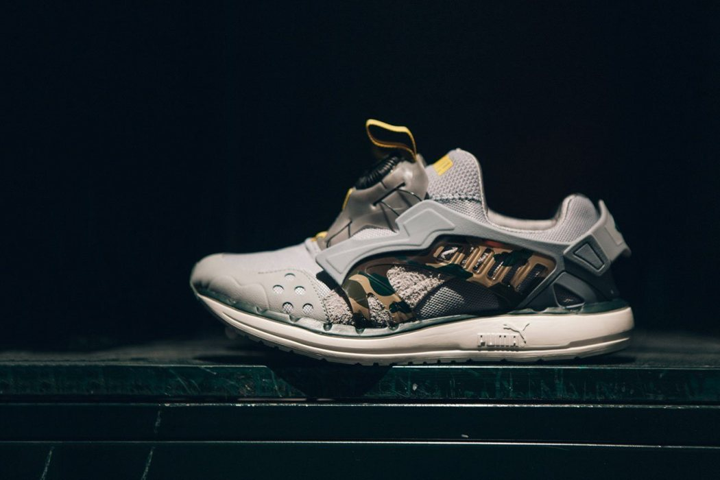 a-first-look-at-the-puma-mmq-2014-fall-winter-camo-pack-2