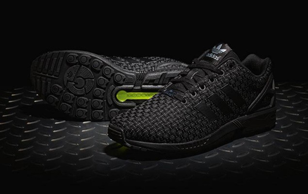 a-first-look-at-the-adidas-originals-zx-flux-reflective-weave-pack-3