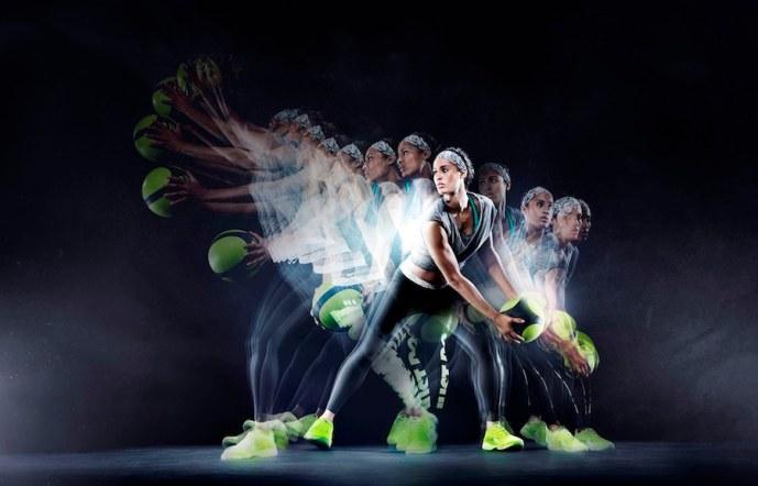 _Nike最新女子訓練鞋款Nike Zoom Fit Agility為健身房中�__2wB.1%3FF0Ds6!pMIRE_4K%3FL%40-%1B%28B