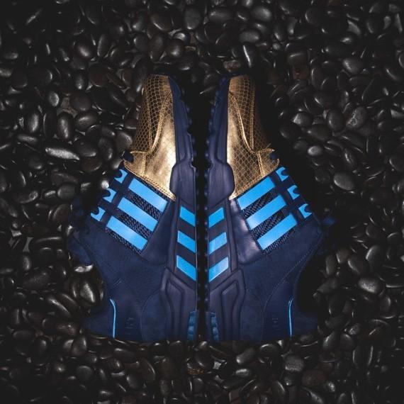 adidas-eqt-running-support-93-ronnie-fieg-570x570