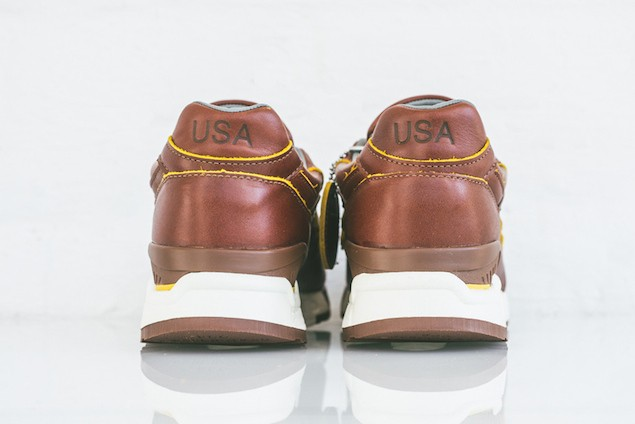 horween-leather-x-new-balance-m998dw-5