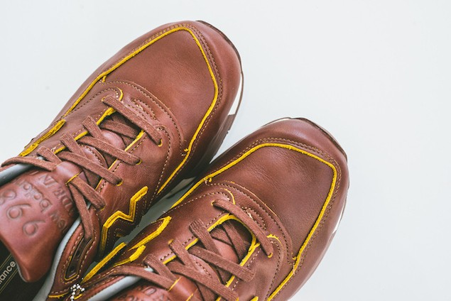 horween-leather-x-new-balance-m998dw-2