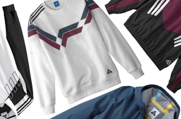 palace-skateboards-adidas-originals-collection-08-570x377