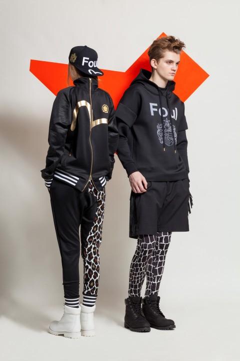 evisu-dresscamp-fall-2014-collection-12