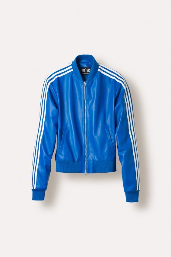 Pharrell Williams lil' jacket_AA6105