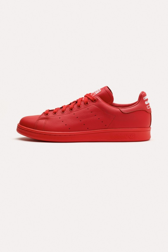 Pharrell Williams Stan Smith_B25385_1