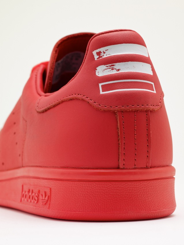 Pharrell Williams Stan Smith_B25385_detail_1