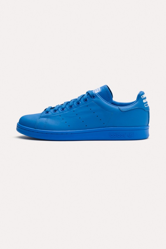 Pharrell Williams Stan Smith_B25386_1