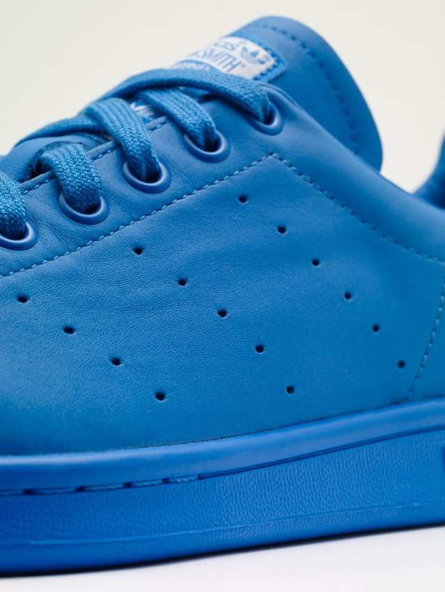 Pharrell Williams Stan Smith_B25386_detail_2