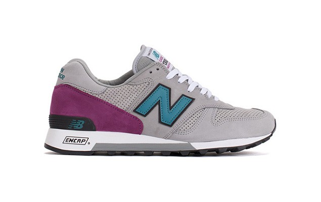 new-balance-1300-light-grey-teal-purple-11