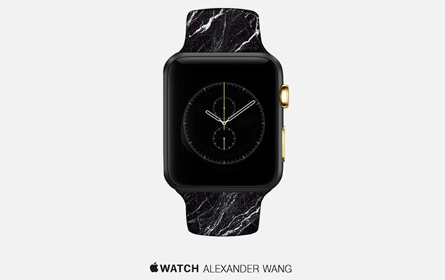 flnz-lo-reimagines-the-apple-watch-made-by-famous-fashion-designers-2