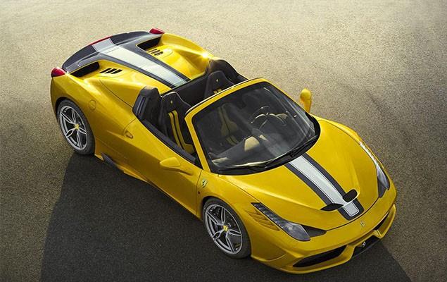 ferrari-458-speciale-aperta-limited-edition-2