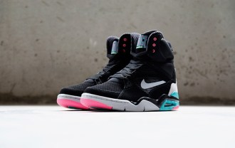 a-closer-look-at-the-nike-air-command-force-lack-wolf-grey-hyper-jade-hyper-pink-1