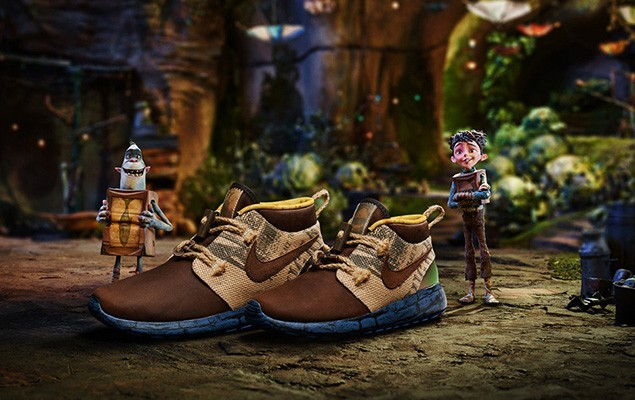 the-boxtrolls-x-nike-roshe-run-trollstrikes-1