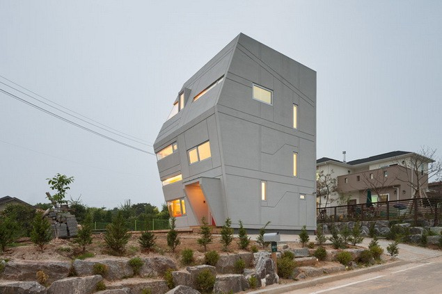 exterior-moon-hoon-architect-project
