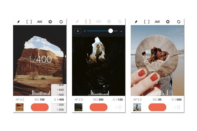 little-pixels-new-photo-app-turns-your-iphone-camera-into-a-manual-01-960x640