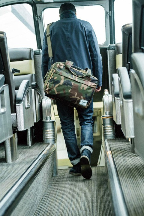herschel-supply-co-fall-2014-travel-collection-1