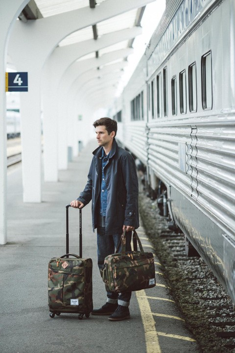 herschel-supply-co-fall-2014-travel-collection-2