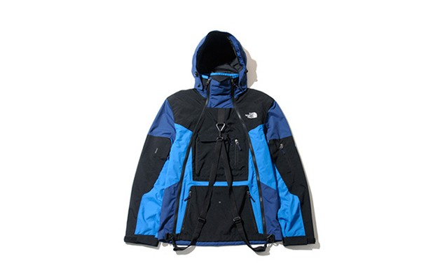 the-north-face-transformer-jacket-01