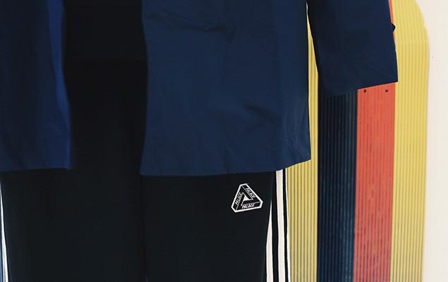 palace-skateboards-adidas-originals-new-york-pop-up-shop-07