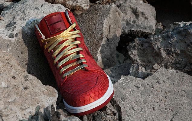 air-jordan-1-red-python-sueded-croc-by-jbf-customs-45-960x640