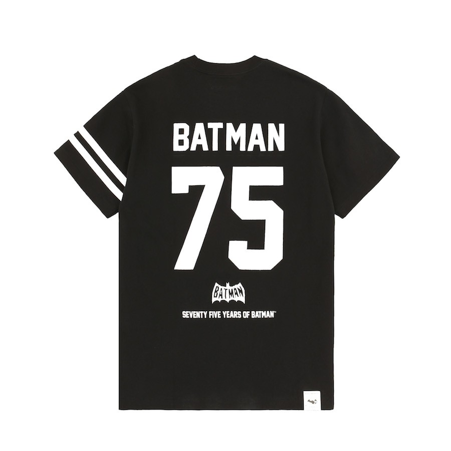 CC x Batman - B1XTEDX1194AX  (BKX)_BACK $359