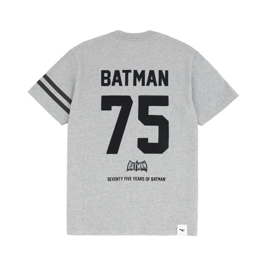 CC x Batman - B1XTEDX1194AX  (HGY)_BACK $359
