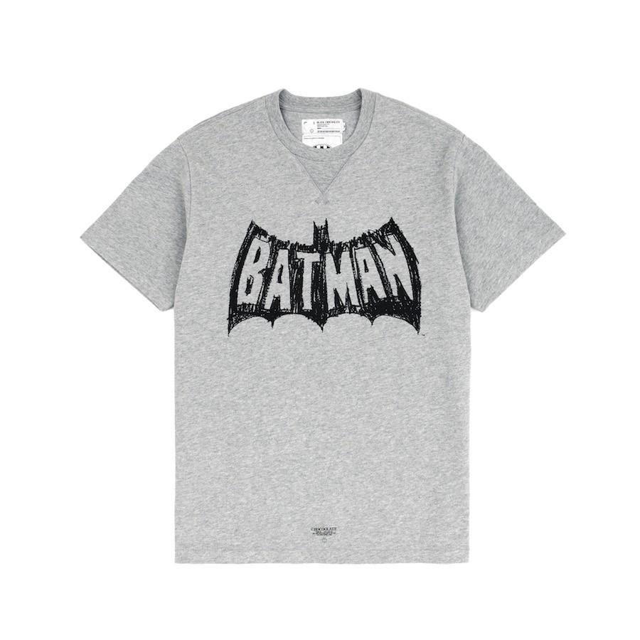 CC x Batman - B1XTEDX1195AX  (HGY) $279