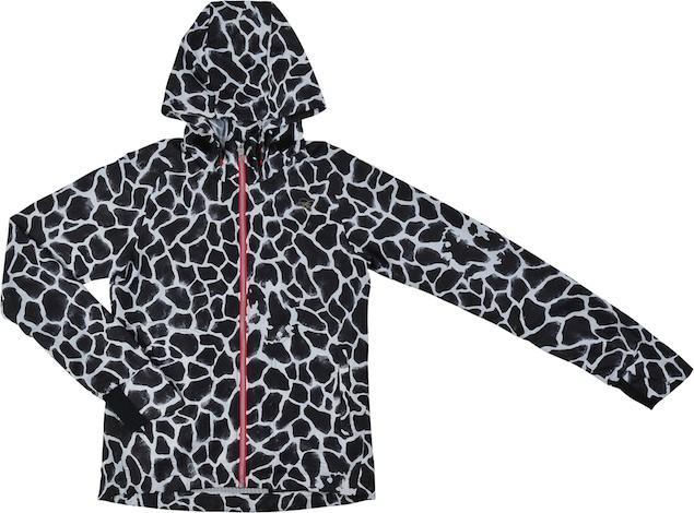 女背部保暖風衣外套_XXM068-9001_建議售價3380元