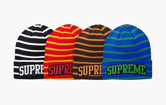 supreme-fallwinter-2014-beanie-collection-18-960x640