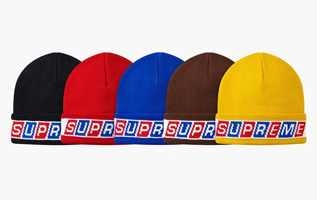 supreme-fallwinter-2014-beanie-collection-16-960x640