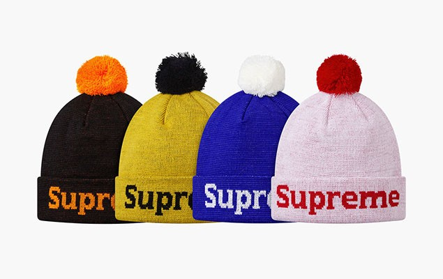supreme-fallwinter-2014-beanie-collection-13-960x640