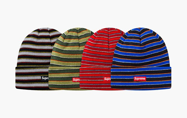 supreme-fallwinter-2014-beanie-collection-4-960x640