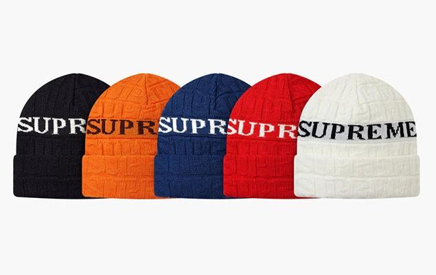supreme-fallwinter-2014-beanie-collection-3-960x640