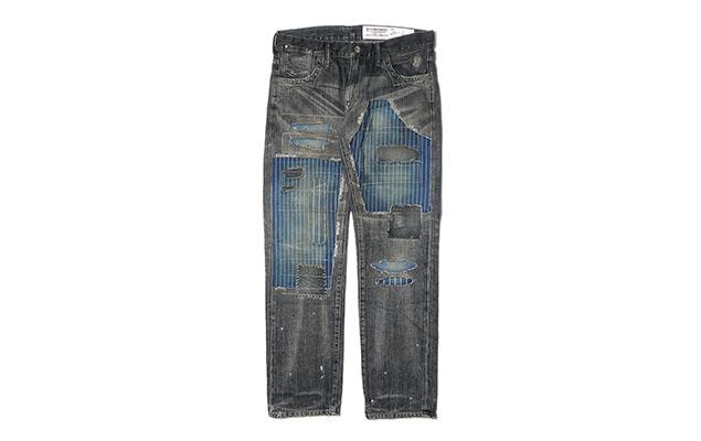neigborhood-miner-savage-14-oz-jeans-1